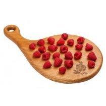 Малина 1 кг-bakida-almaq-qiymet-baku-kupit