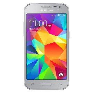 Мобильный телефон Samsung Galaxy Core Prime SM-G360 Dual Gray