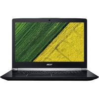 Ноутбук Acer Aspire V17 Nitro VN7-793G i7 17,3
