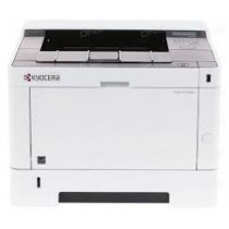 Printer Kyocera ECOSYS P2040dn B&W A4 (1102RX3NL0)-bakida-almaq-qiymet-baku-kupit