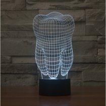 3D Diş İşığı-bakida-almaq-qiymet-baku-kupit