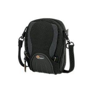 Сумка LowePro APEX 10 AW BLACK (LP34977-0EU)