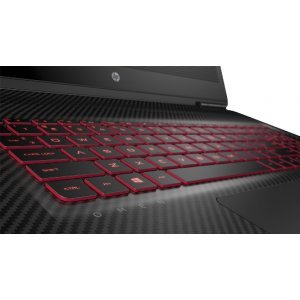 HP OMEN 15-ce014ea  i5 QuadCore 15,6 Full HD IPS (2CL97EA)