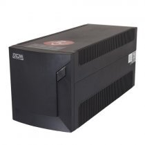 UPS Powercom Raptor RPT-1500AP Line Interactive  Tower-bakida-almaq-qiymet-baku-kupit
