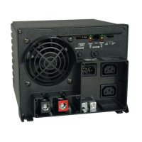 Converter Tripp Lite 750W PowerVerter APS 12VDC 230V (APSX750)