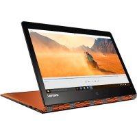 Ноутбук Lenovo Yoga 900-13ISK/13.3' (80UE00CKRK)