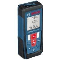 Дальномер Bosch GLM 50m Professional (601072200)