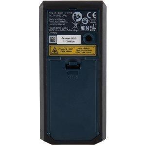 Range finder Bosch GLM 50m Professional (601072200)