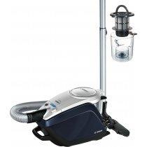 Пылесос Bosch BGS5ALL1 (Silver, blue)-bakida-almaq-qiymet-baku-kupit