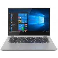 Ноутбук Lenovo Yoga 530-14IKB TouchIntel / Intel Core i3 14