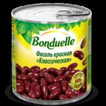 Бондуэль Фасоль , 200 гр-bakida-almaq-qiymet-baku-kupit