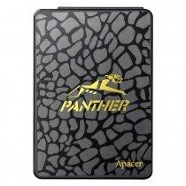 Внутренний SSD Apacer AS340 Panther 120Gb 2,5 SATA III (AP120GAS340G)-bakida-almaq-qiymet-baku-kupit