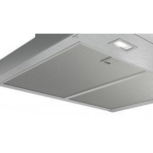 Вытяжка Bosch DWB66IM50 (Silver)