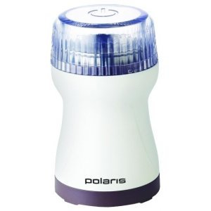 Кофемолка Polaris PCG 1120 (Кофе)