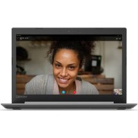 Ноутбук Lenovo Ideapad IP 330-15IGM 15.6 (81D1002VRK)