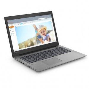 Noutbuk Lenovo Ideapad IP 330-15IGM 15.6 (81D1002VRK)