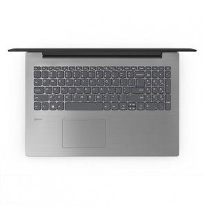 Ноутбук Lenovo Ideapad IP 330-15IGM 15.6 (81D1002VRK)