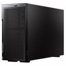 Server LENOVO TOPSELLER X3500 M5, XEON 6C E5-2620v3 85W 2.4GHZ Tower (5464E3G)-bakida-almaq-qiymet-baku-kupit
