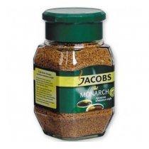 Jacobs Monarch 100 qr-bakida-almaq-qiymet-baku-kupit