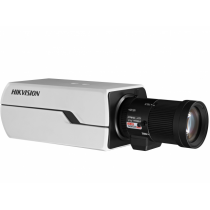 Камера видеонаблюдения Hikvision DS-2CD4085F-bakida-almaq-qiymet-baku-kupit