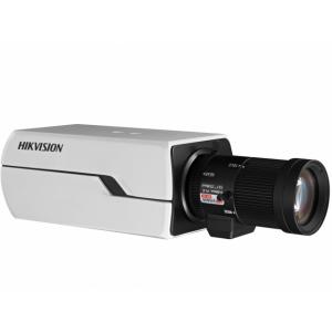 Камера видеонаблюдения Hikvision DS-2CD4085F