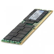 (Оперативная память) RAM  HPE 16GB (1x16GB) Dual Rank x4 PC3-14900R (DDR3-1866)-bakida-almaq-qiymet-baku-kupit