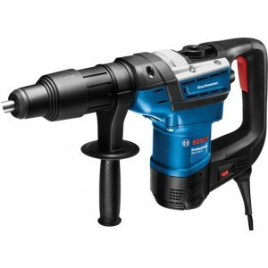 Perforator Bosch GBH 5-40 D Rotary Hammer Professional (611269020)