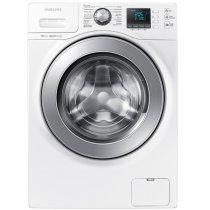 Стиральная машина Samsung WD806U2GAWQ/LP (White)-bakida-almaq-qiymet-baku-kupit