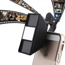 3D объектив для смартфона-bakida-almaq-qiymet-baku-kupit