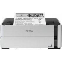 Принтер Epson M1170 (CIS) (C11CH44404)-bakida-almaq-qiymet-baku-kupit