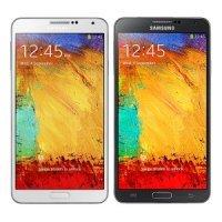 Мобильный телефон Samsung N9000 32GB Galaxy Note 3 (Black, White)