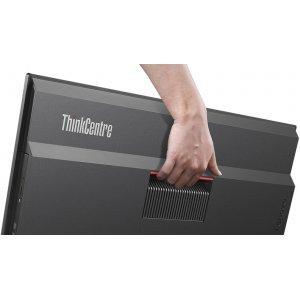 Моноблок Lenovo ThinkCentre M700z 20