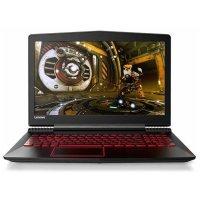 Ноутбук Lenovo Legion Y520-15IKBN 15.6 (80WK010XRK)