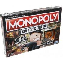 Monopoliya böyük hilekarlık (E18711210)-bakida-almaq-qiymet-baku-kupit