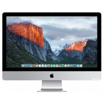 Monoblok Apple iMAC: 27-inch iMac with Retina 5K display: 3.4GHz quad-core Intel Core i5 (MNE92RU/A)-bakida-almaq-qiymet-baku-kupit