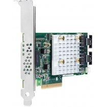 Nəzarətçi HPE Smart Array P408i-p SR Gen10 (830824-B21)-bakida-almaq-qiymet-baku-kupit