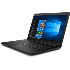 Laptop HP Notebook 17-by0035ur 17,3