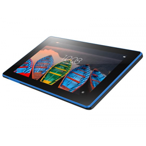 Tablet Lenovo TAB TB-7104F/7' (ZA400016RU)