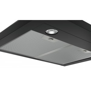 Вытяжка Bosch DWP64CC60T (Black)