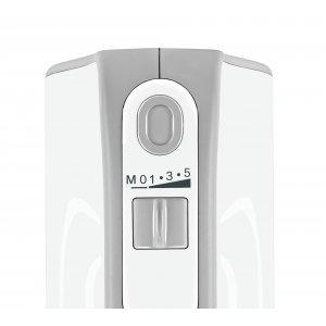 Миксер Bosch MFQ4080 (White)