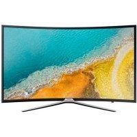 Televizor Samsung UE55K6550AUXRU / 55