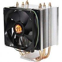 Kuler PC CPU Thermaltake Contac 21 (CLP0600)-bakida-almaq-qiymet-baku-kupit