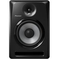 Akustik sistem Pioneer DJ Speaker S-DJ80X (S-DJ80X)