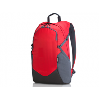 Рюкзак для ноутбука Lenovo ThinkPad Active Backpack Medium (4X40E77337)