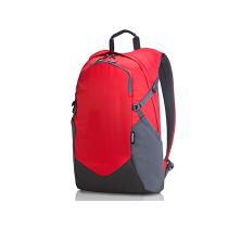 Рюкзак для ноутбука Lenovo ThinkPad Active Backpack Medium (4X40E77337)-bakida-almaq-qiymet-baku-kupit
