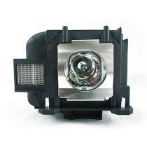 Лампа для проекторов Epson ELPLP78 - EB-SXW03/SXW18/X24 (V13H010L78)-bakida-almaq-qiymet-baku-kupit