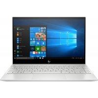 Ноутбук HP ENVY - 13-aq0000ur / 13.3