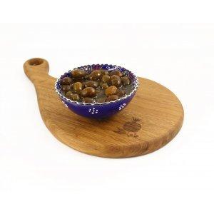 Оливковое варенье 0.5 кг( банка)