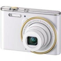 Фотоаппарат Casio EX-J10(White)-bakida-almaq-qiymet-baku-kupit