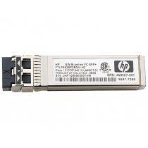 Трансивер HPE MSA 2040 1Gb Short Wave iSCSI SFP+ 4-Pack (C8S75A)-bakida-almaq-qiymet-baku-kupit